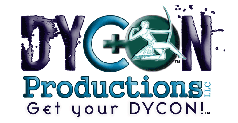 Dycon Productions